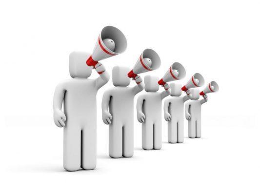 Голос клиента - эффективный инструмент развития вашей компании