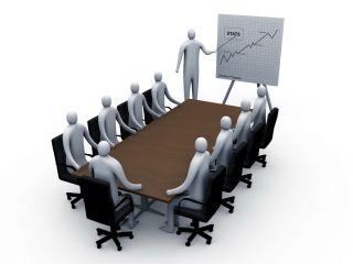 Хороший бизнес-план обязательно должен трезво оценивать конкурентоспособность