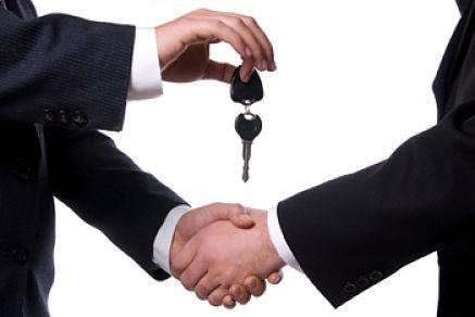 Суть преимуществ лизинга для физического лица на примере покупки автомобиля