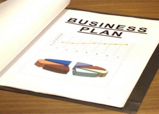 Анализ рисков в бизнес-плане
