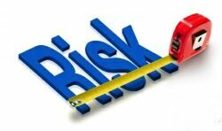 Контролируемые риски