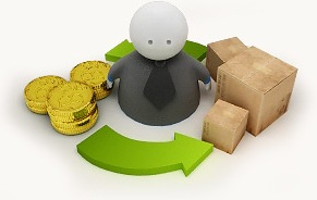 Коэффициент обеспеченности собственными источниками финансирования