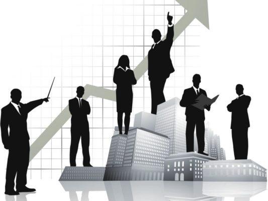 Нормативный коэффициент эффективности капитальных вложений
