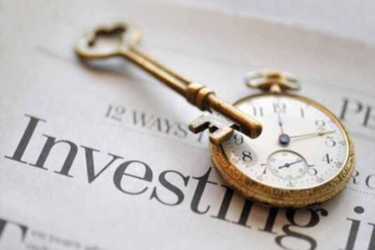 коэффициент обеспеченности очень важен для оценки перспектив бизнеса!