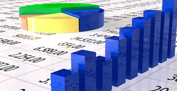 Коэффициент инвестирования можно рассматривать как одну из форм представления коэффициента финансовой независимости (автономии)
