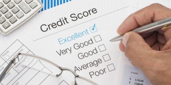 Рекомендации по улучшению кредитной истории
