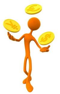 Рефинансирование ипотеки под низкий процент – ваш выход