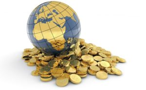 Финансы как экономическая категория