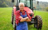 Бизнес идеи в сельском хозяйстве