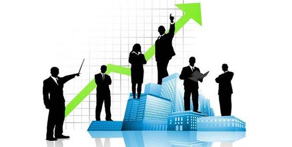 Определение направления бизнеса