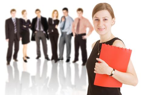 Плюсы и минусы создания рекламного агентства