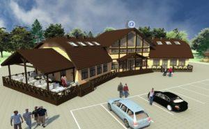 Бизнес план мини гостиницы