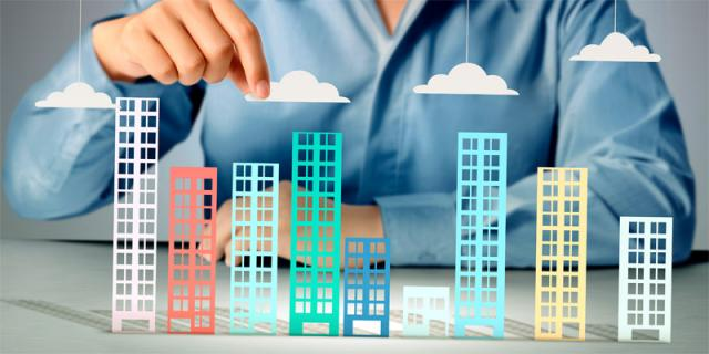 Property prices in Asti