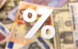 Как рассчитать проценты по вкладу