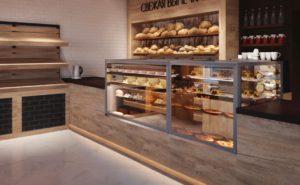 Бизнес план мини пекарни