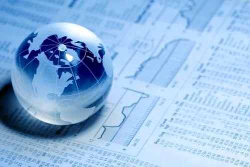 Воспроизводственная функция финансов