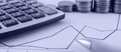 коэффициент рентабельности инвестиций