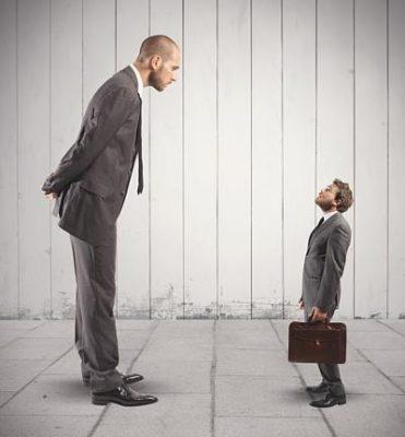 Изображение - В чем особенности финансов организаций малого бизнеса %D0%9A%D0%B0%D0%BA%D0%BE%D0%B9-%D0%B1%D0%B8%D0%B7%D0%BD%D0%B5%D1%81-%D1%81%D1%87%D0%B8%D1%82%D0%B0%D0%B5%D1%82%D1%81%D1%8F-%D0%BC%D0%B0%D0%BB%D1%8B%D0%BC-371x400