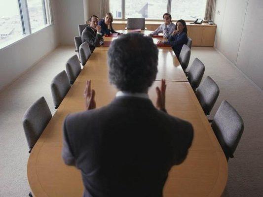 Формы проявления корпоративных финансов