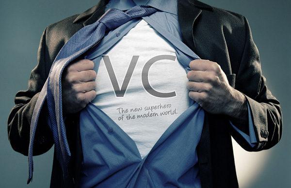 Венчурное финансирование — это инструмент, который помогает развиваться молодым инновационным компаниям