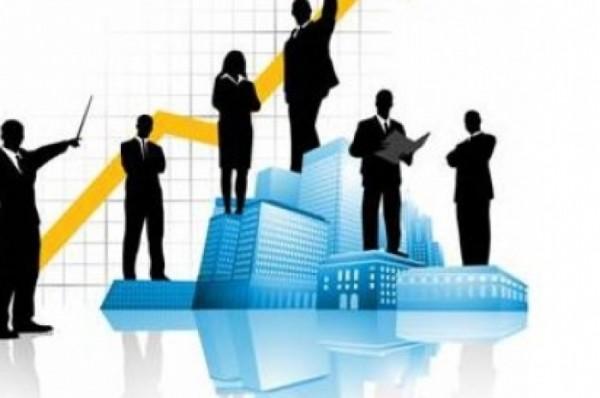 Цели финансового управления организации