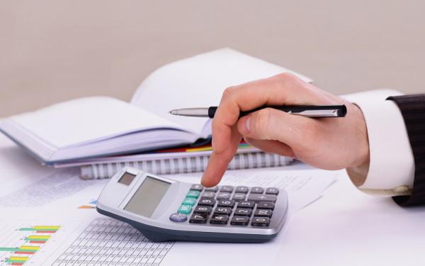 Активы, для которых рыночная оценка затруднительна, отражаются по изначальной оценке