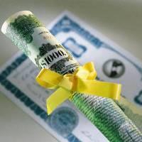 Вексельное кредитование