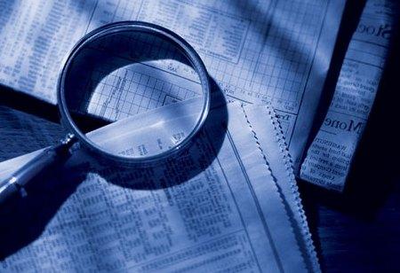Взять кредит наличными с плохой кредитной историей в краснодаре