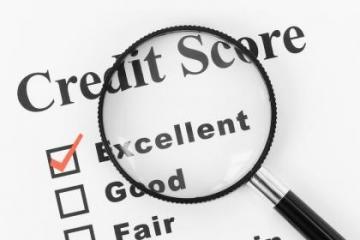 Как почистить кредитную историю