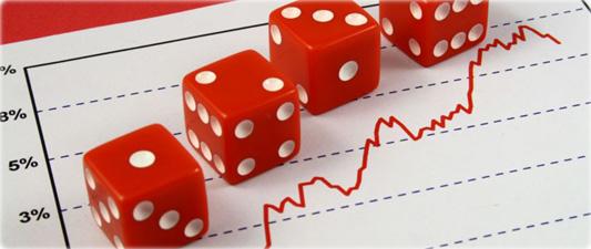 Корректировка оценки инвестиций в долговые акции