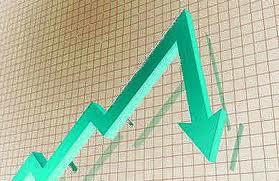 Коэффициент эффективности капитальных вложений