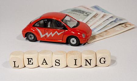Лизинг как метод финансирования инвестиций