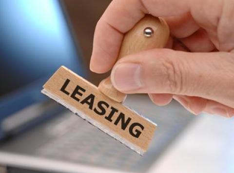 Лизинг недвижимости для юридических лиц