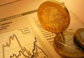 Методы финансирования инвестиций