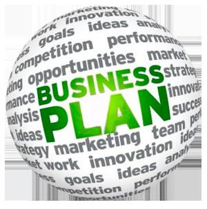 Назначение бизнес-плана