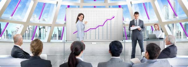 Оценка инвестиций на этапе выбытия