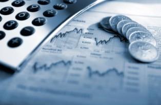 Оценка финансовых вложений