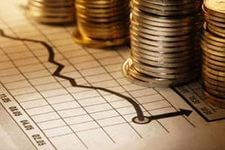 Внешние и внутренние источники финансирования: плюсы и минусы