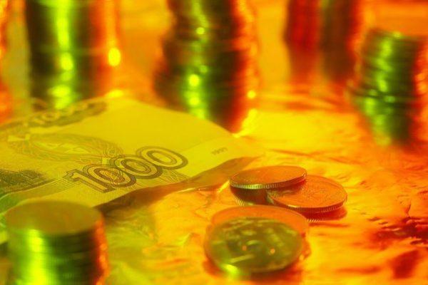 Регулирующая функция финансов