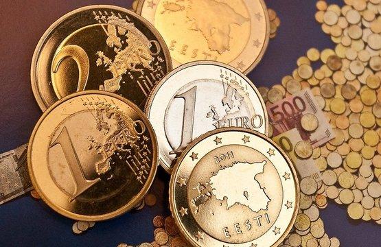 Роль финансов в рыночной экономике