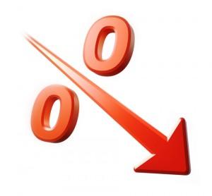 Снижение доходного налога
