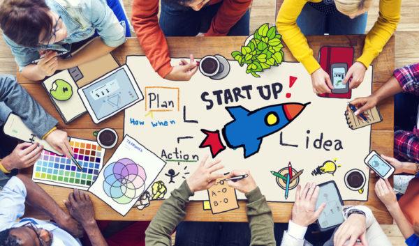 Советы по стартапу