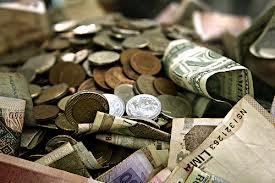 Социально экономическая сущность финансов