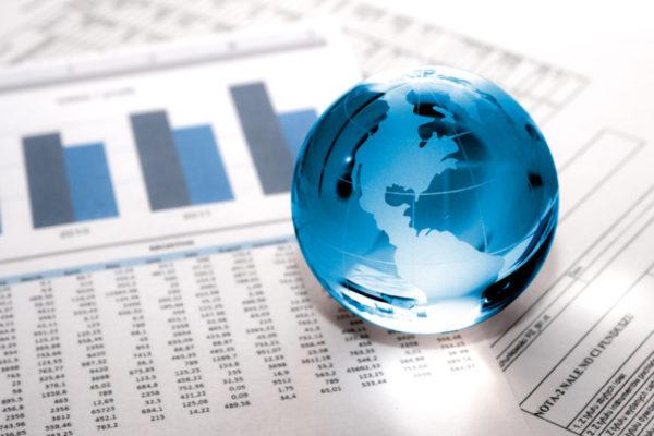 Социально-экономические функции финансов на уровне предприятий