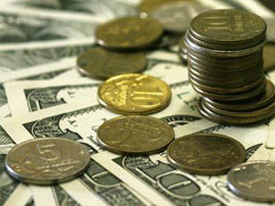 Сущность и функции финансов