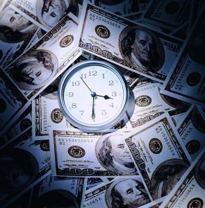 Финансовые вложения в балансе