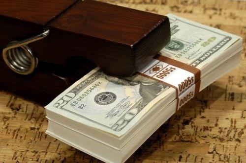 Функции финансов