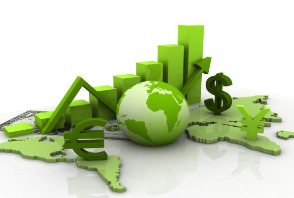 Экономическая сущность инвестиций
