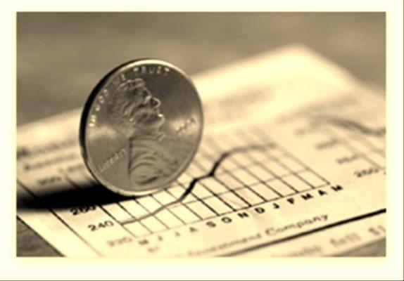 коэффициент инвестирования позволяет оценить платежеспособность и финансовую устойчивость организации