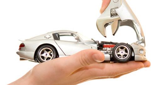 Лизинг позволяет сэкономить время на оформлении разного рода документов и избавляет от затрат на страховку, обслуживание автомобиля, его ремонт